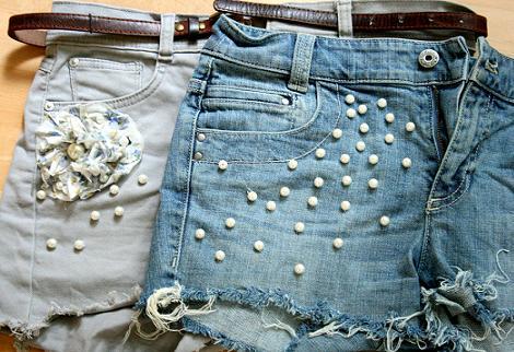 shorts-perlas