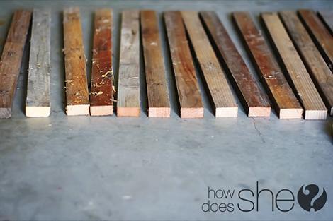 tablones-madera
