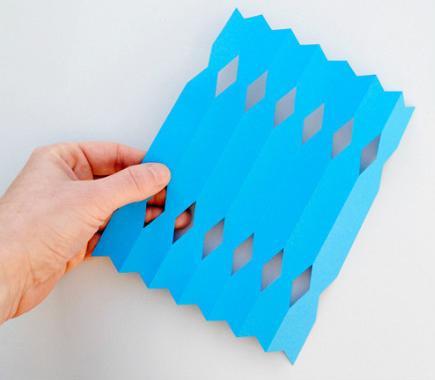 bolsas-papel-cumpleanos
