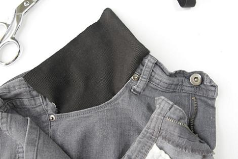 bolsillo-pantalon