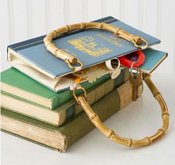 bolso-libro