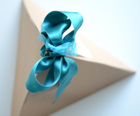 cajita-regalo