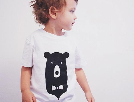 camisetas-ninos