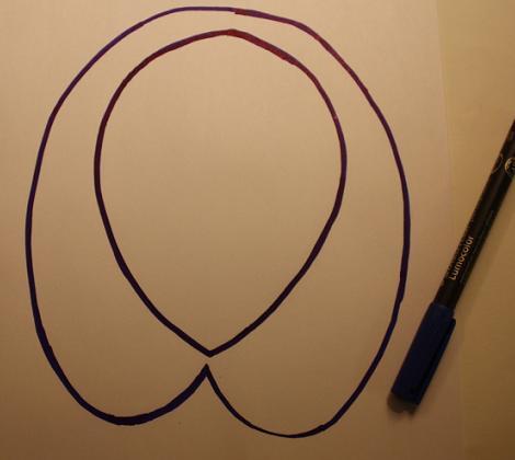 collar-babero-diy-1