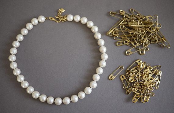 como-personaliza-un-collar-de-perlas-1