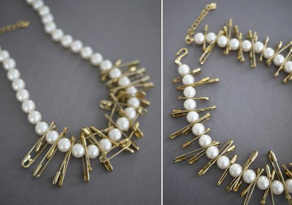 como-personaliza-un-collar-de-perlas-3