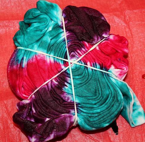 customitar-camisetas-tenido-tye-dye-4