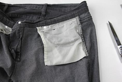 customizar-pantalones