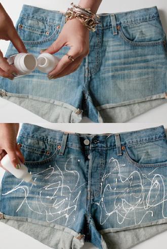 customizar-shorts-2