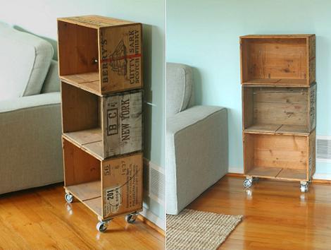 estanteria-cajas