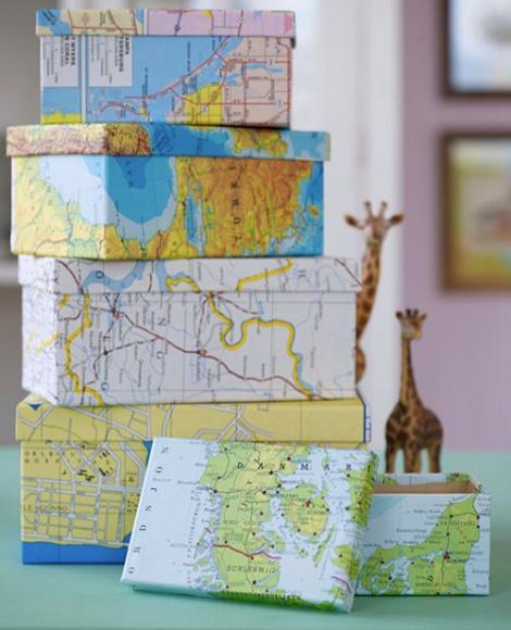 forrar-cajas-mapas
