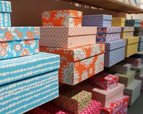 forrar-cajas-papel