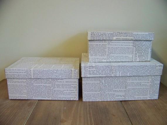 forrar-cajas-periodico