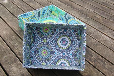 forrar-cajas-tela