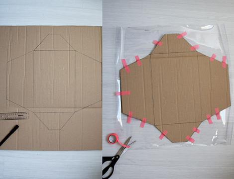 hacer-bolso-transparente-con-pedreria-1