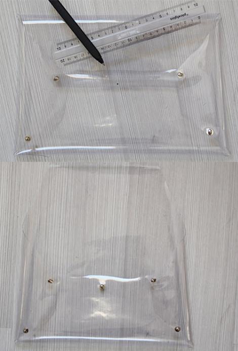 hacer-bolso-transparente-con-pedreria-5