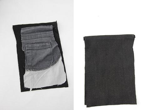hacer-pantalon-premama