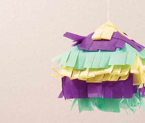 invitacion-piñata
