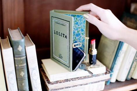 libro-lolita