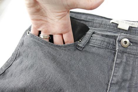 pantalon-bolsillos