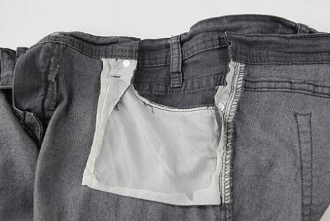 pantalon-embarazada