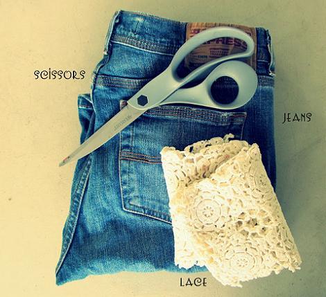 pantalones-encaje