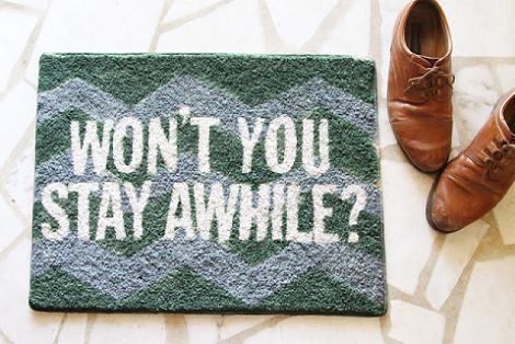 pintar-alfombra