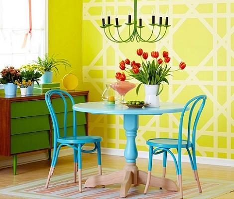 pintar-muebles-madera
