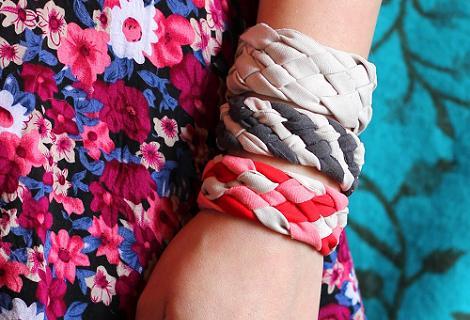 pulseras-originales