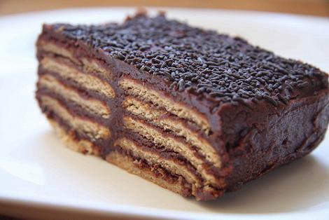 tarta-cumpleanos-chocolate-galletas