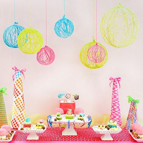 adornos-fiesta-colores
