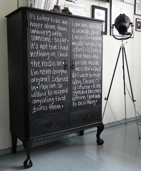 armario-de-pintura-pizarra