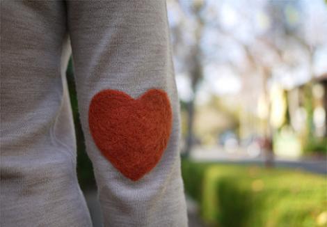 coderas-corazon