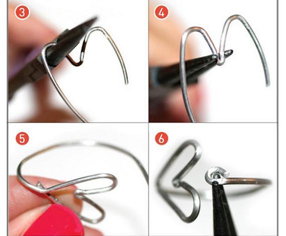 como-hacer-un-anillo-de-alambre-corazon-2
