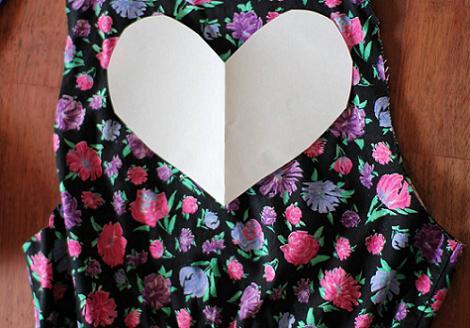cortar-corazon-espalda