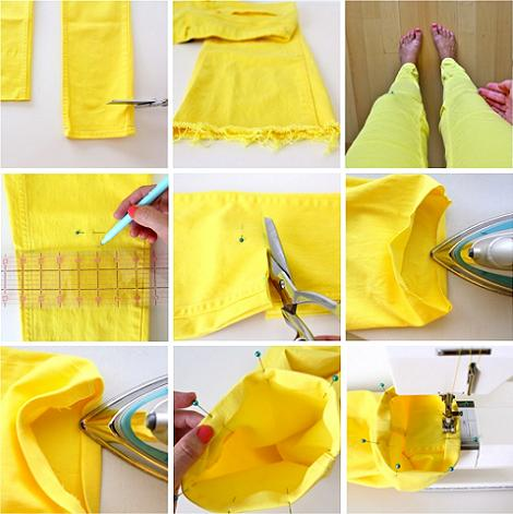 cortar-pantalones