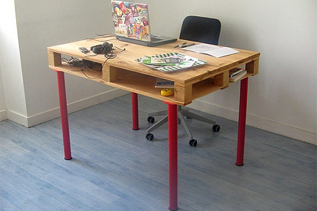 escritorio-palets