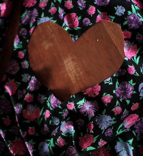 espalda-corazon-vestido