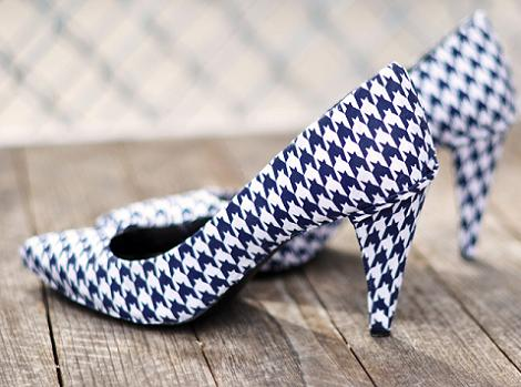 forrar-zapatos-diy