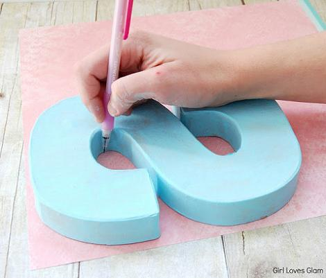 hacer-letras-decorativas