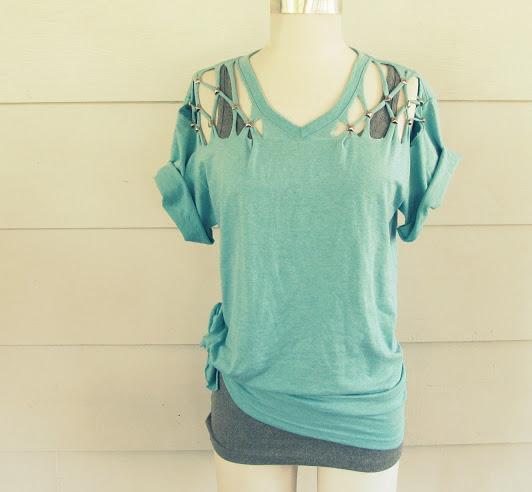 idea-para-customizar-camisetas