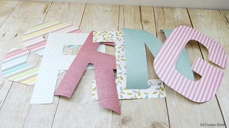 letras-decorativas-papel