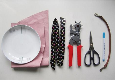 materiales-bolso-cuero