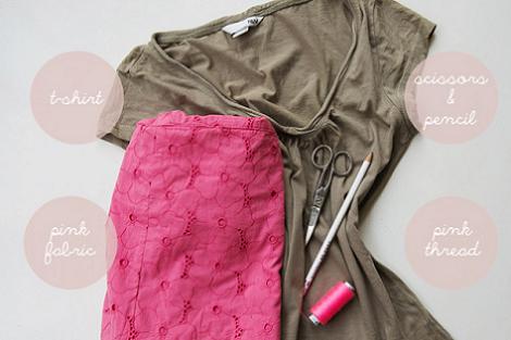 materiales-decorar-camiseta
