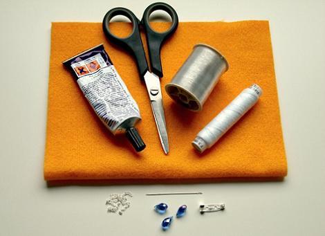 materiales-para-hacer-broche