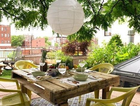 mesa-jardin-palets