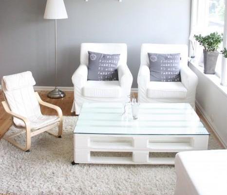 mesa-palets-blanca