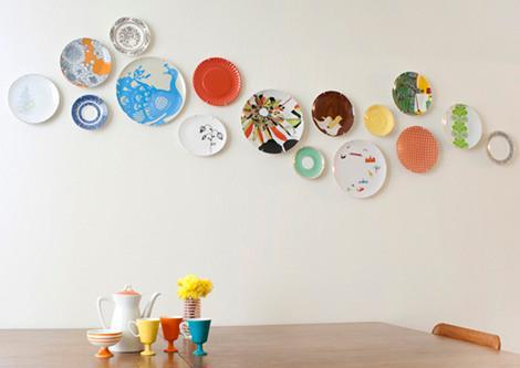 platos-pared