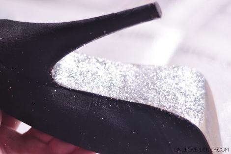 suela-zapato-purpurina