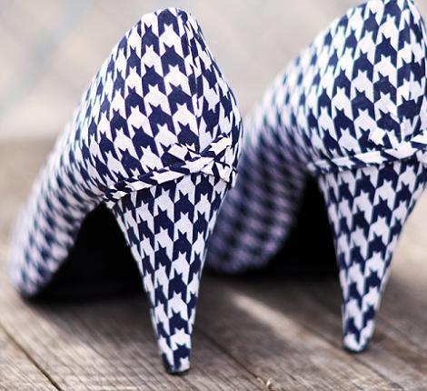 zapatos-diy